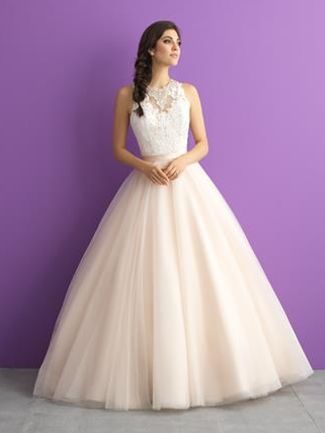 a0a877bacc3 House of Brides - Wedding Dresses