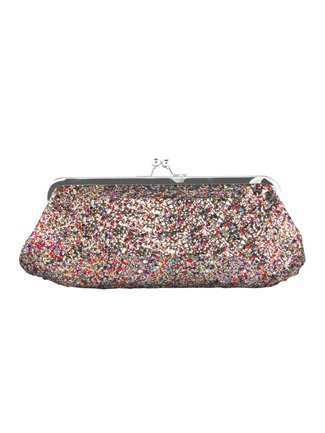 Dyeables Handbags & Purses Style HB2032 | House of Brides