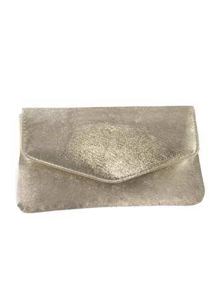 Dyeables Handbags & Purses Style HB2050 | House of Brides