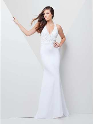 House of Brides - Sale Wedding Dresses