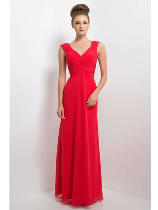 9b4bad649381 Alexia Designs Bridesmaid Dress Style 174L | House of Brides