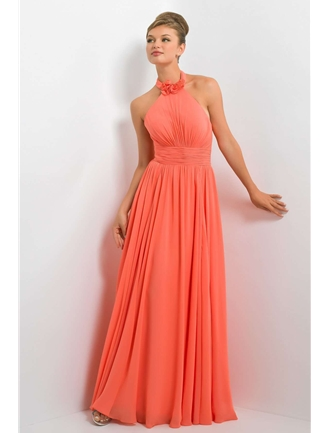 91eee8d26404 Alexia Designs Bridesmaid Dress Style 176L | House of Brides