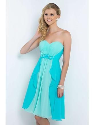 056d246d342c Alexia Designs Bridesmaid Dress Style 4182 | House of Brides