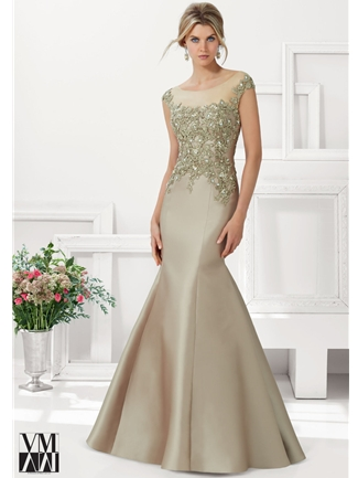 5999f217aa6 VM Collection by Mori Lee Special Occasion Dress Style 71102