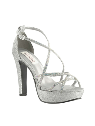 7955e57c622b House of Brides - Evening Shoes