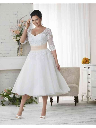 House Of Brides Unforgettable By Bonny