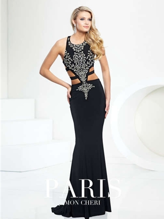 House of Brides - Prom Dresses